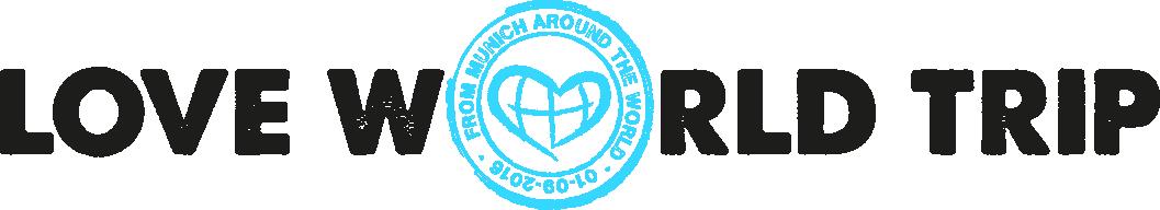 LoveWorldTrip - WeltReiseBlog; Erfahrungen, Erlebnisse, Tipps rund ums Reisen um die Welt